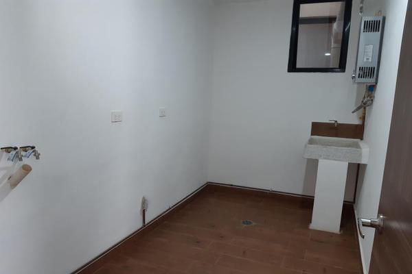 Foto de departamento en venta en 1 1, zona cementos atoyac, puebla, puebla, 19208421 No. 04