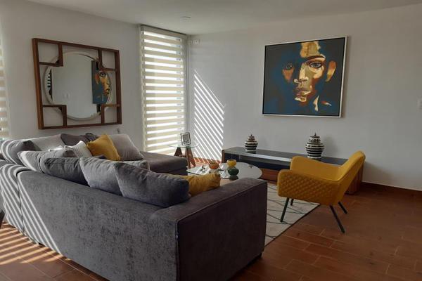 Foto de departamento en venta en 1 1, zona cementos atoyac, puebla, puebla, 19208421 No. 05