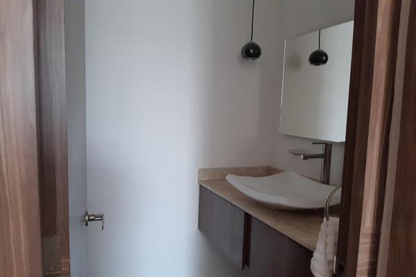 Foto de departamento en venta en 1 1, zona cementos atoyac, puebla, puebla, 19208421 No. 07