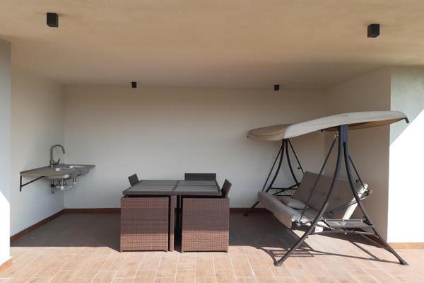 Foto de departamento en venta en 1 1, zona cementos atoyac, puebla, puebla, 19208421 No. 13
