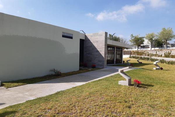 Foto de departamento en venta en 1 1, zona cementos atoyac, puebla, puebla, 19208421 No. 16
