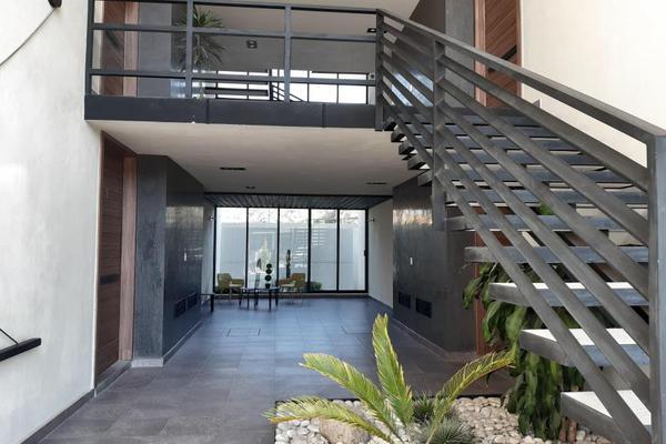 Foto de departamento en venta en 1 1, zona cementos atoyac, puebla, puebla, 19208421 No. 18