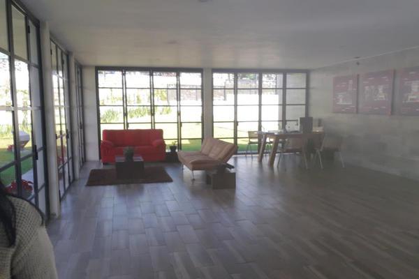 Foto de departamento en venta en 1 1, zona cementos atoyac, puebla, puebla, 19208421 No. 20
