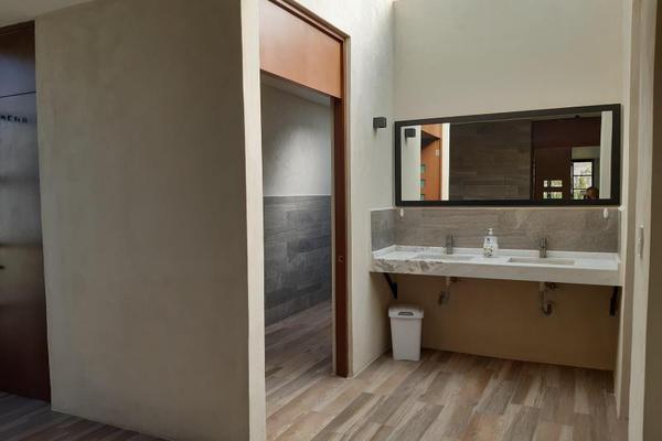 Foto de departamento en venta en 1 1, zona cementos atoyac, puebla, puebla, 19208421 No. 21