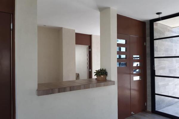 Foto de departamento en venta en 1 1, zona cementos atoyac, puebla, puebla, 19208421 No. 23