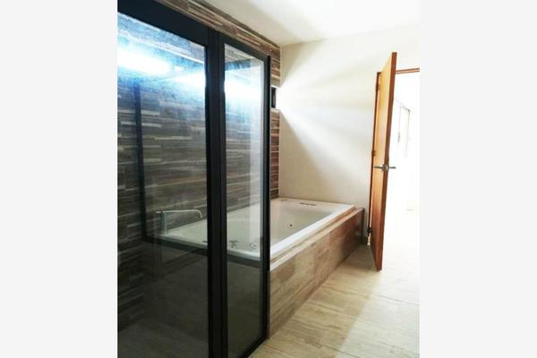 Foto de casa en venta en 1 101, santa cecilia, córdoba, veracruz de ignacio de la llave, 8390878 No. 02