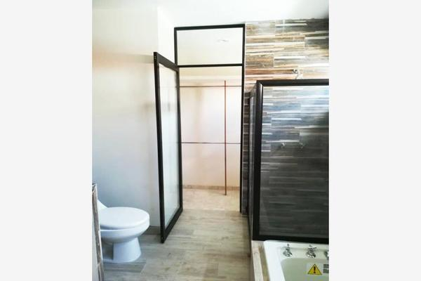 Foto de casa en venta en 1 101, santa cecilia, córdoba, veracruz de ignacio de la llave, 8390878 No. 03