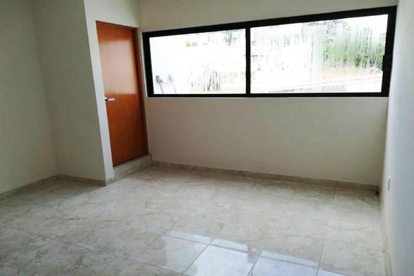 Foto de casa en venta en 1 101, santa cecilia, córdoba, veracruz de ignacio de la llave, 8390878 No. 05