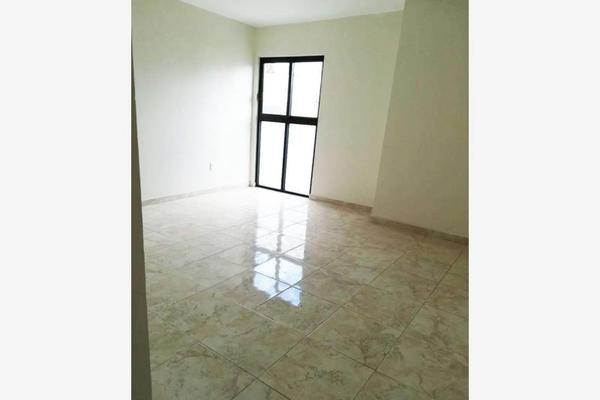 Foto de casa en venta en 1 101, santa cecilia, córdoba, veracruz de ignacio de la llave, 8390878 No. 07