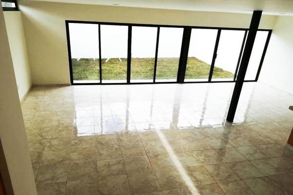 Foto de casa en venta en 1 101, santa cecilia, córdoba, veracruz de ignacio de la llave, 8390878 No. 08
