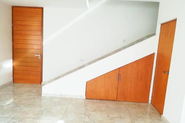 Foto de casa en venta en 1 101, santa cecilia, córdoba, veracruz de ignacio de la llave, 8390878 No. 09
