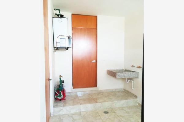 Foto de casa en venta en 1 101, santa cecilia, córdoba, veracruz de ignacio de la llave, 8390878 No. 10