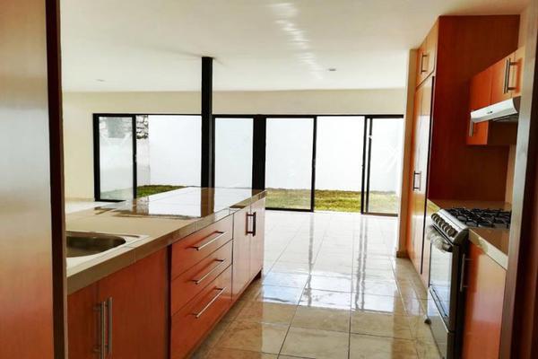 Foto de casa en venta en 1 101, santa cecilia, córdoba, veracruz de ignacio de la llave, 8390878 No. 11