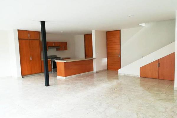 Foto de casa en venta en 1 101, santa cecilia, córdoba, veracruz de ignacio de la llave, 8390878 No. 12