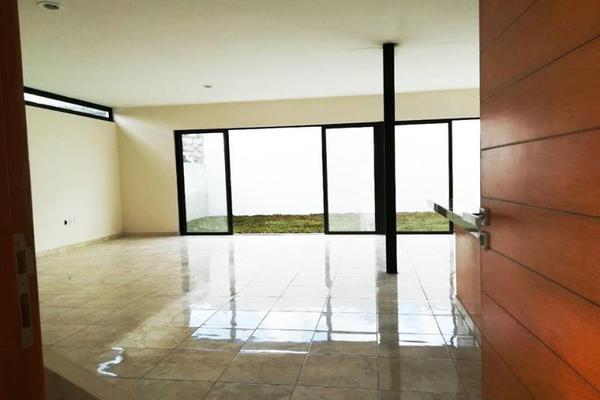 Foto de casa en venta en 1 101, santa cecilia, córdoba, veracruz de ignacio de la llave, 8390878 No. 13