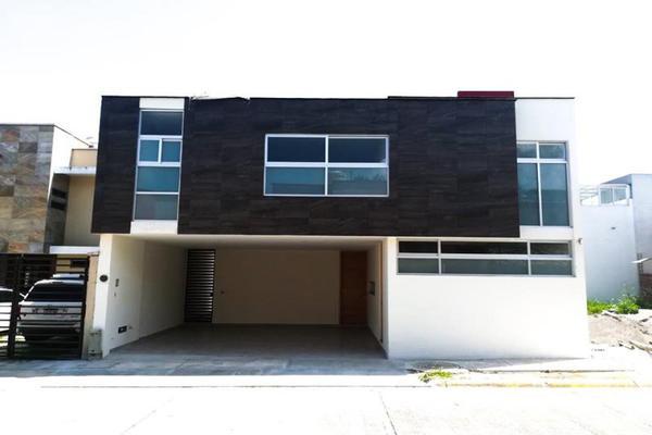 Foto de casa en venta en 1 101, santa rosalía, córdoba, veracruz de ignacio de la llave, 8390878 No. 01