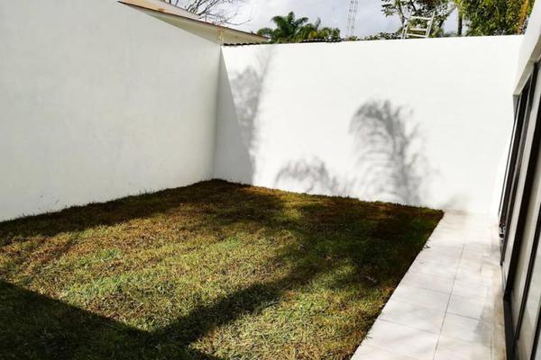 Foto de casa en venta en 1 101, santa rosalía, córdoba, veracruz de ignacio de la llave, 8390878 No. 04