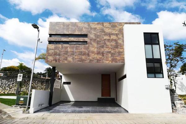 Foto de casa en venta en 1 101, santa rosalía, córdoba, veracruz de ignacio de la llave, 8390878 No. 14