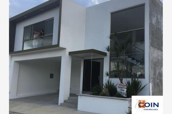 Foto de casa en venta en 1 101, santo domingo, fortín, veracruz de ignacio de la llave, 9280565 No. 02