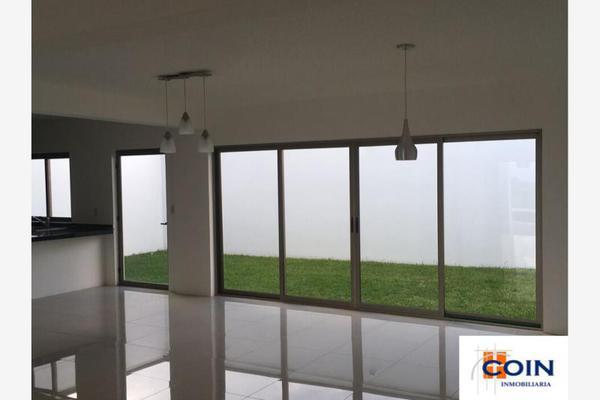 Foto de casa en venta en 1 101, santo domingo, fortín, veracruz de ignacio de la llave, 9280565 No. 04