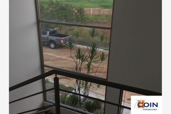 Foto de casa en venta en 1 101, santo domingo, fortín, veracruz de ignacio de la llave, 9280565 No. 07