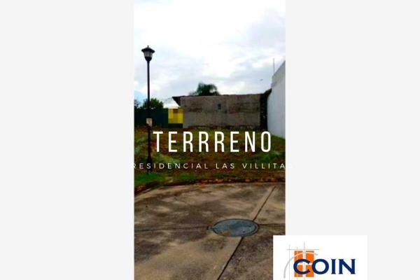 Foto de terreno habitacional en venta en 1 102, villitas, fortín, veracruz de ignacio de la llave, 8304659 No. 02
