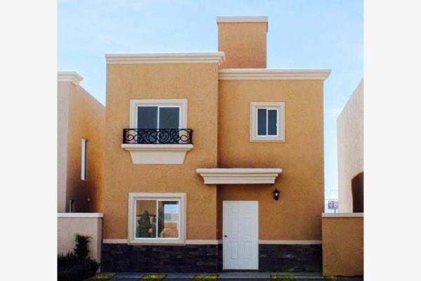 Foto de casa en venta en 1 102, tulancingo centro, tulancingo de bravo, hidalgo, 20049708 No. 09