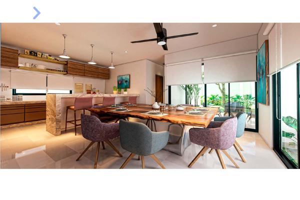 Foto de casa en venta en 1 104, dzitya, mérida, yucatán, 0 No. 03