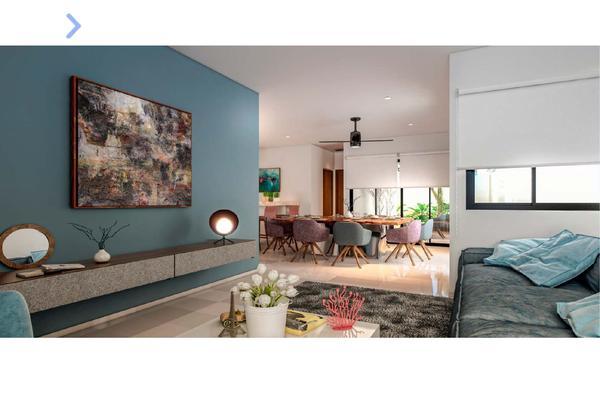 Foto de casa en venta en 1 104, dzitya, mérida, yucatán, 0 No. 04