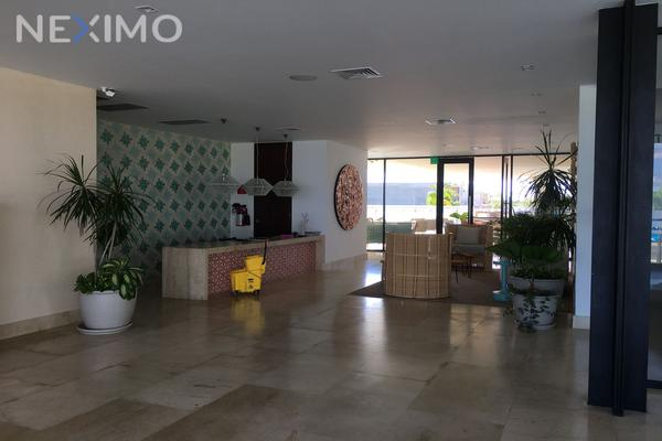Foto de terreno habitacional en venta en 1 111, temozon norte, mérida, yucatán, 19586071 No. 21