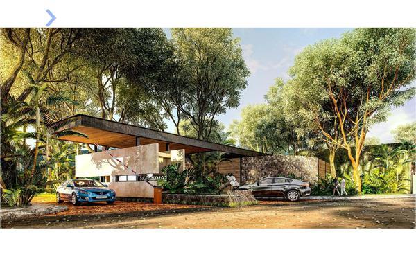 Foto de casa en venta en 1 51, dzitya, mérida, yucatán, 13303493 No. 10