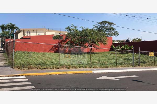 Foto de terreno habitacional en renta en 1 119, alameda, córdoba, veracruz de ignacio de la llave, 17604993 No. 02