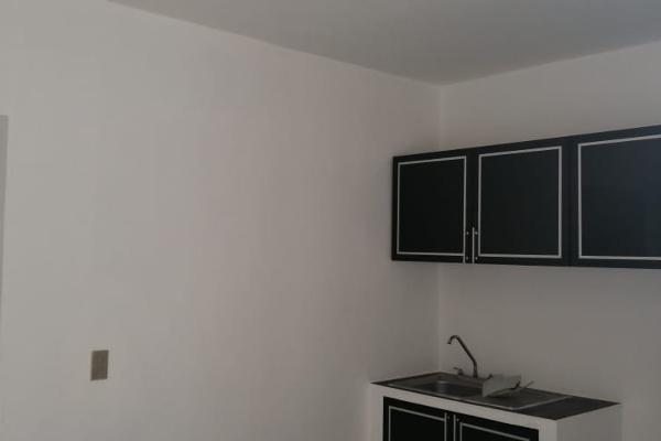 Foto de casa en venta en 1 120, cancún centro, benito juárez, quintana roo, 10021695 No. 06