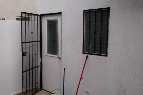 Foto de casa en venta en 1 120, cancún centro, benito juárez, quintana roo, 10021695 No. 10