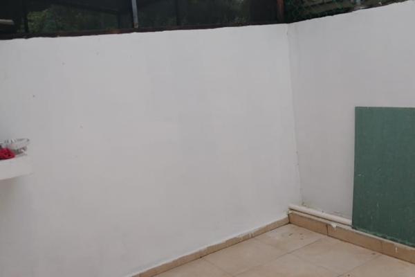 Foto de casa en venta en 1 120, cancún centro, benito juárez, quintana roo, 10021695 No. 11