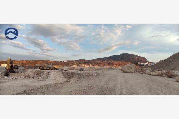 Foto de terreno habitacional en venta en 1 2, el diamante, tuxtla gutiérrez, chiapas, 0 No. 03