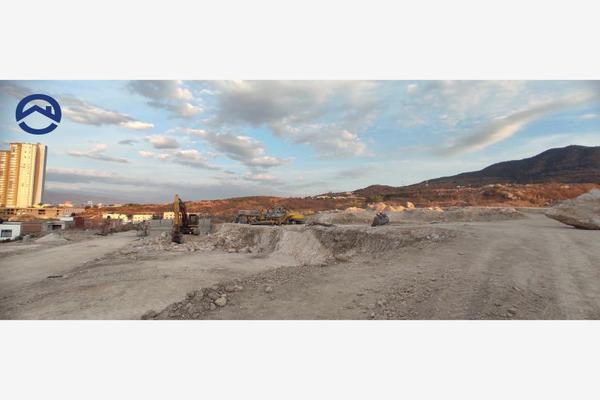 Foto de terreno habitacional en venta en 1 2, el diamante, tuxtla gutiérrez, chiapas, 0 No. 04