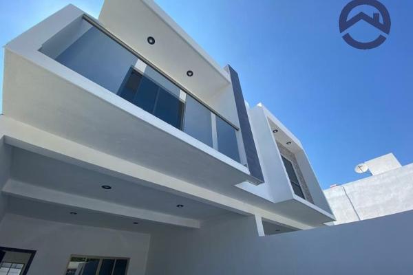 Foto de casa en venta en 1 2, loma bonita, tuxtla gutiérrez, chiapas, 12275980 No. 02