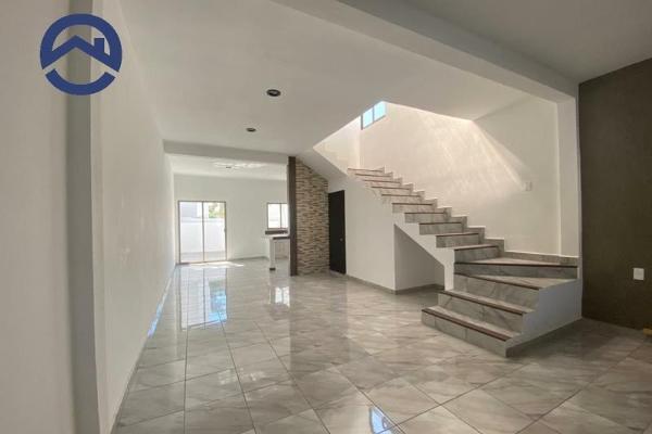Foto de casa en venta en 1 2, loma bonita, tuxtla gutiérrez, chiapas, 12275980 No. 05