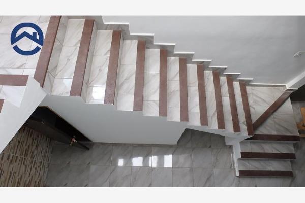 Foto de casa en venta en 1 2, loma bonita, tuxtla gutiérrez, chiapas, 12275980 No. 08