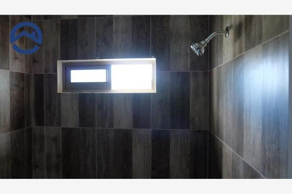 Foto de casa en venta en 1 2, loma bonita, tuxtla gutiérrez, chiapas, 12275980 No. 10