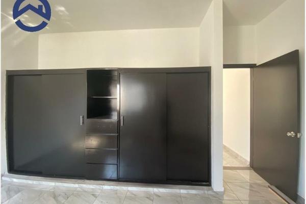 Foto de casa en venta en 1 2, loma bonita, tuxtla gutiérrez, chiapas, 12275980 No. 11
