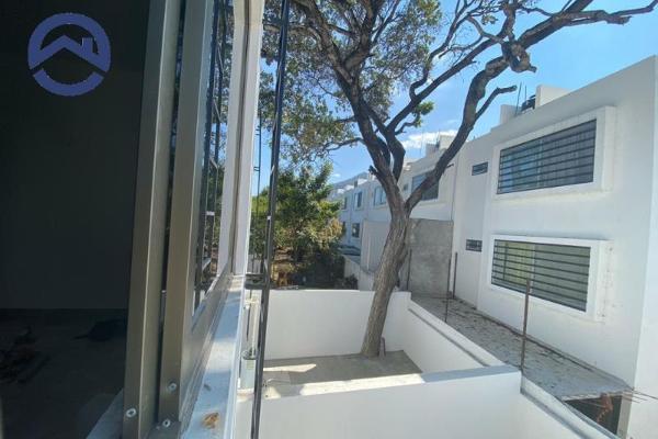 Foto de casa en venta en 1 2, loma bonita, tuxtla gutiérrez, chiapas, 12275980 No. 12