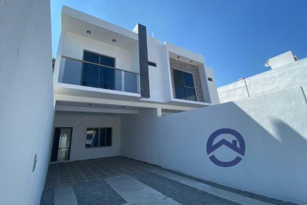 Foto de casa en venta en 1 2, loma bonita, tuxtla gutiérrez, chiapas, 12275980 No. 13