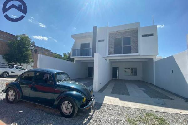 Foto de casa en venta en 1 2, loma bonita, tuxtla gutiérrez, chiapas, 12275980 No. 14