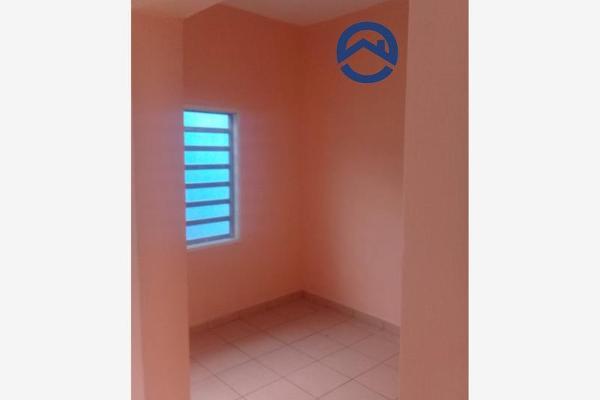 Foto de casa en venta en 1 2, paulino aguilar paniagua, tuxtla gutiérrez, chiapas, 5347726 No. 06