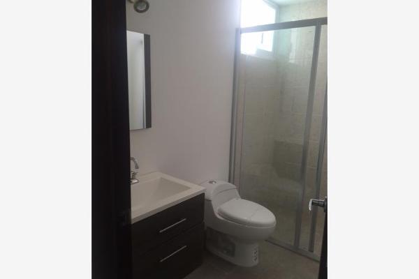 Foto de casa en venta en 1 37, plazuela de san pedro, san pedro cholula, puebla, 3443468 No. 09