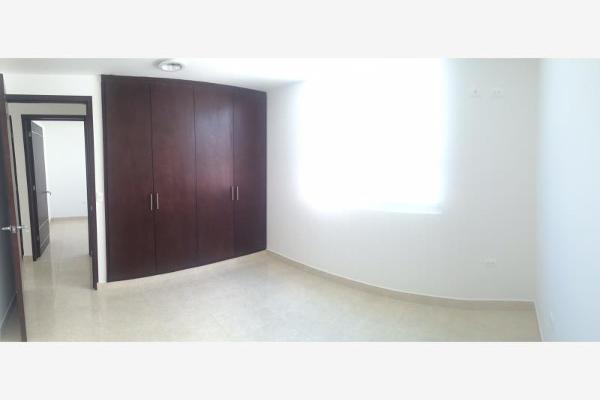 Foto de casa en venta en 1 37, plazuela de san pedro, san pedro cholula, puebla, 3443468 No. 11