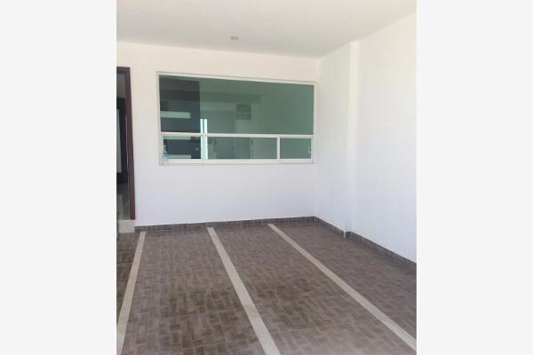 Foto de casa en venta en 1 37, san pedro, san andrés cholula, puebla, 3443468 No. 06