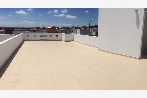 Foto de casa en venta en 1 37, san pedro, san andrés cholula, puebla, 3443468 No. 15